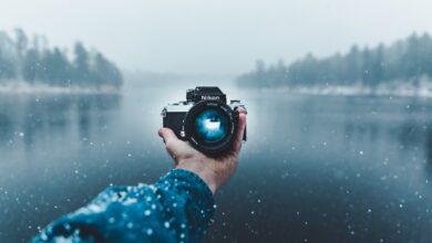 Photo of أفضل مواقع الصور والخلفيات المجانية العالية الجودة